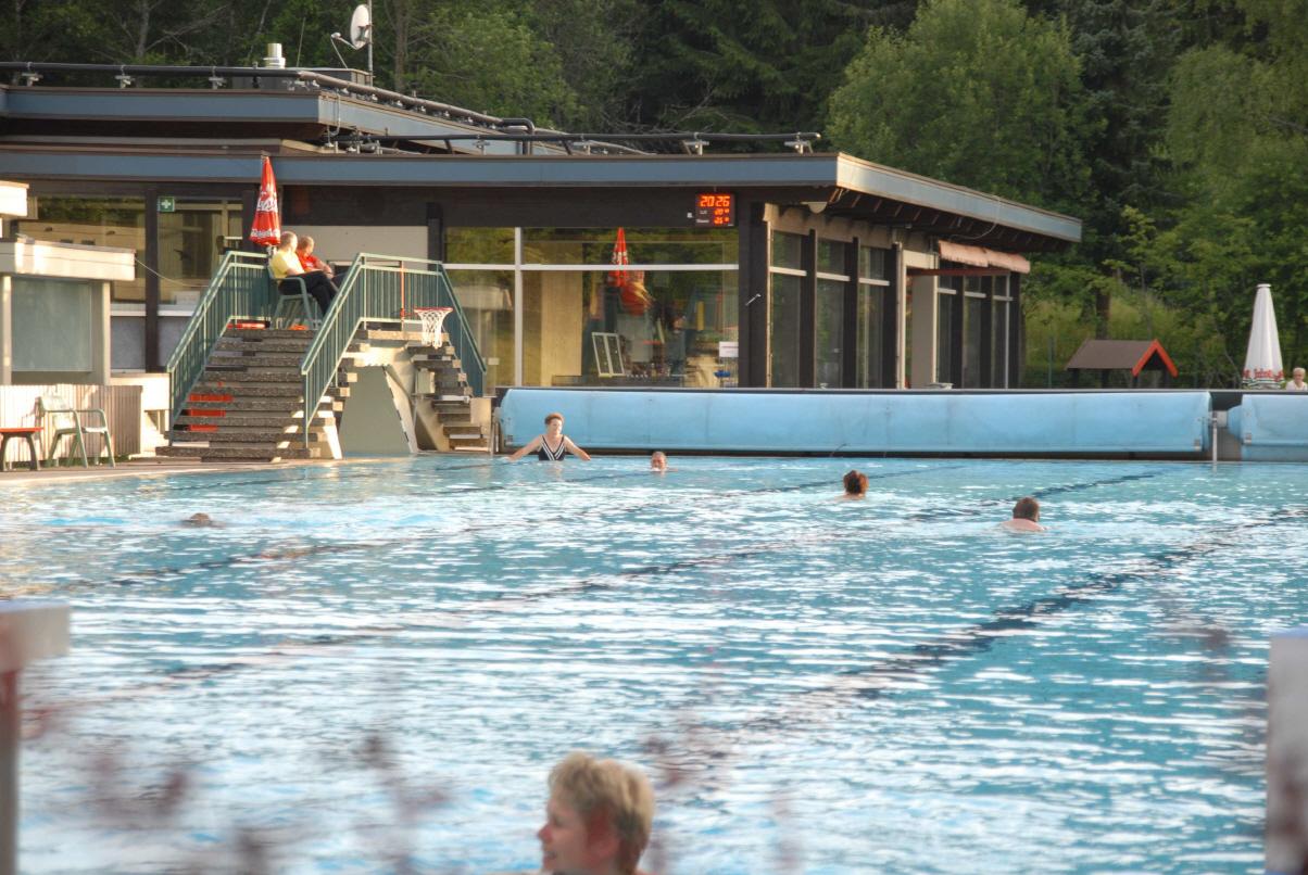 nachtschwimmen006