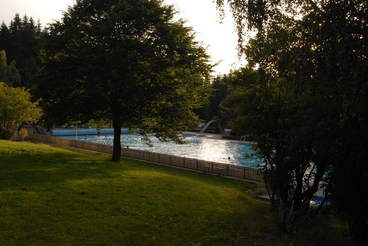 nachtschwimmen007