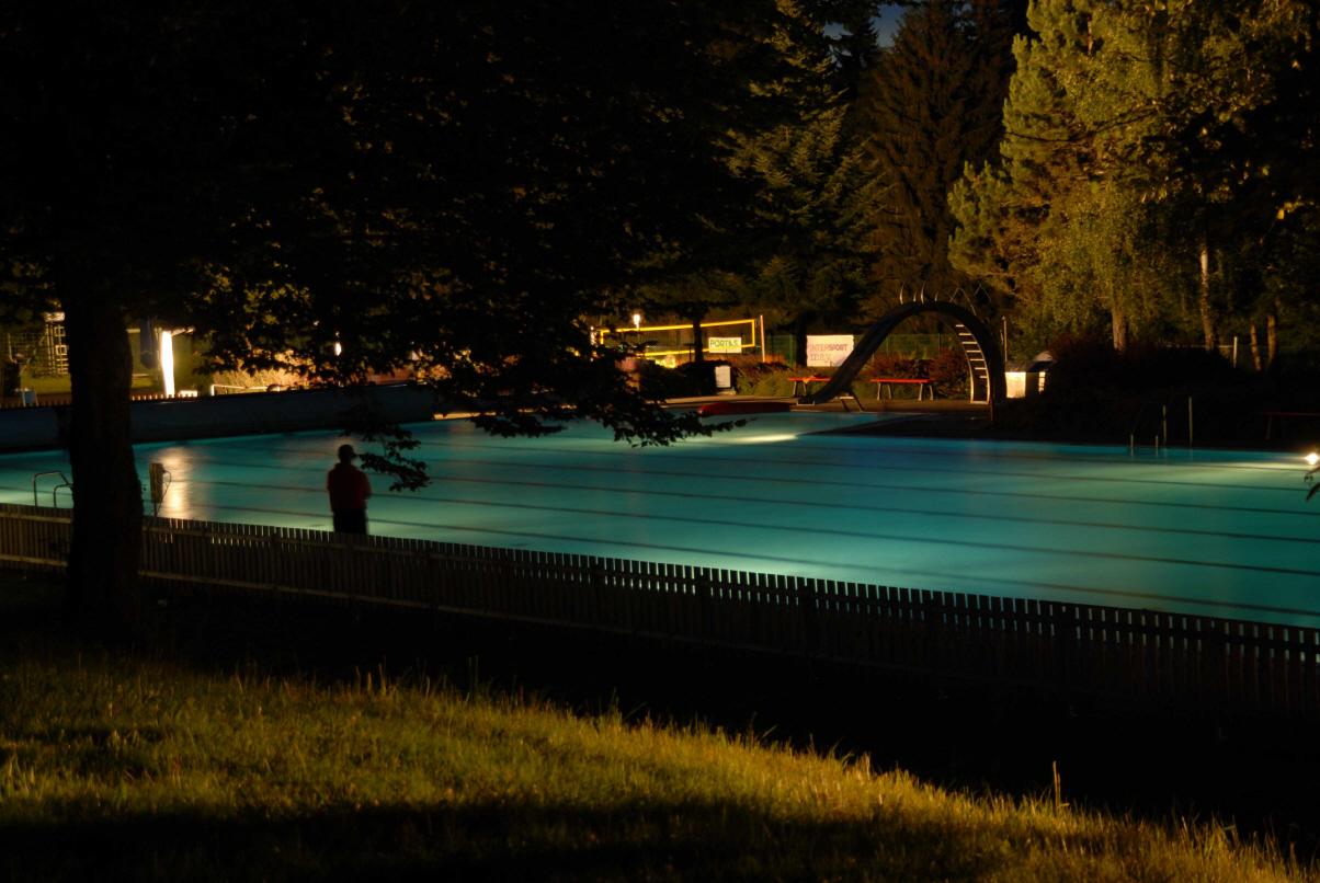 nachtschwimmen054