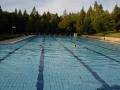 nachtschwimmen004