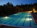 nachtschwimmen031