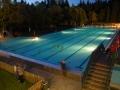 nachtschwimmen034