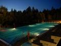 nachtschwimmen040