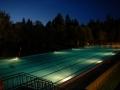 nachtschwimmen047