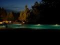 nachtschwimmen058
