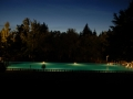 nachtschwimmen059
