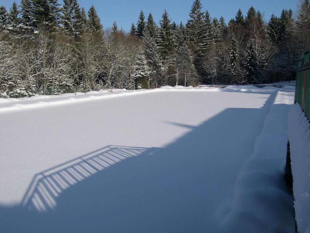 winter003