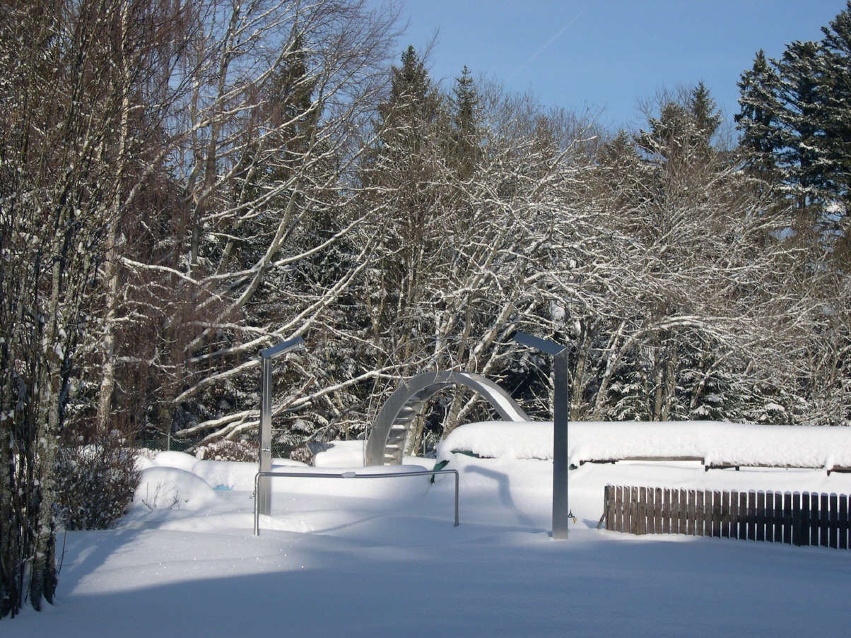 winter005