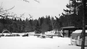 winterbad